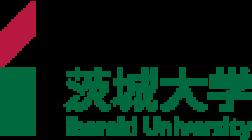 茨城大学 | Ibaraki University